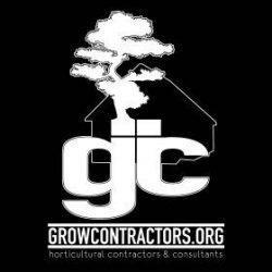 Grow_Contractors_logo-3-280x280