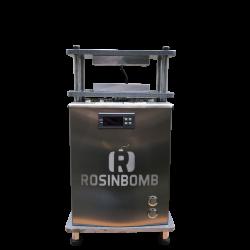 RosinBombM50
