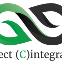 Project-Cintegration-Logo-Ai-File-848x566