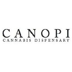 1523903822-1510583122-Canopi_Disp_blk_copy_2